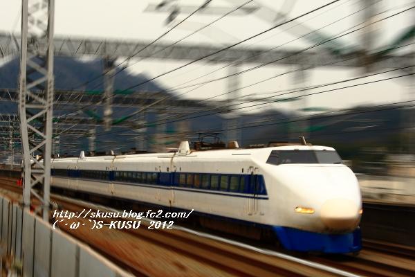FC2_P5J4563.jpg