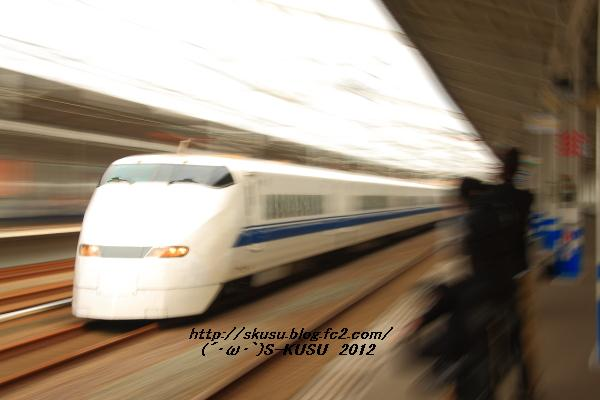 FC2_P5J4681.jpg