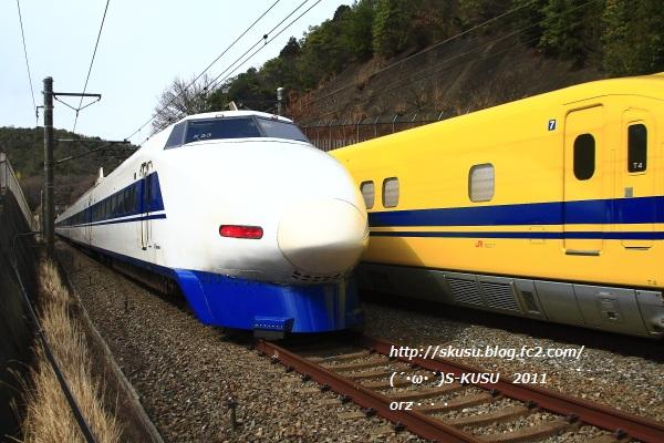 FC2_P5J5185.jpg