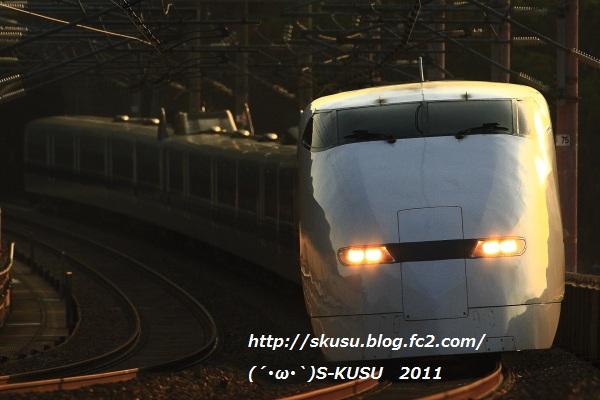 FC2_P5J8801.jpg