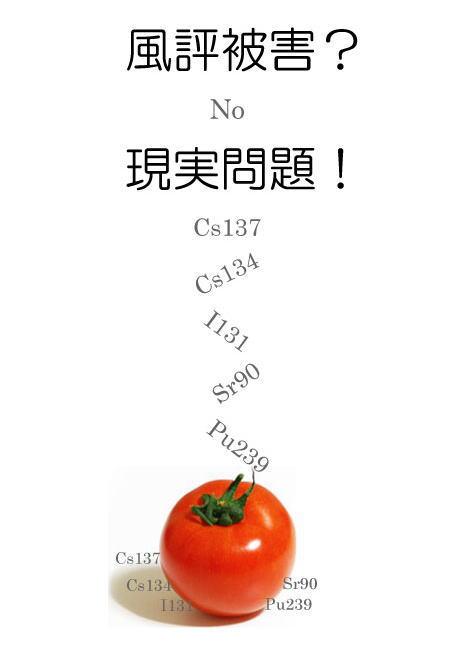 oto_2011_3.jpg