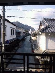 iphone_20120106210521.jpg