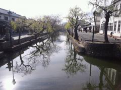 iphone_20120106210823.jpg