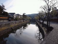 iphone_20120106211012.jpg