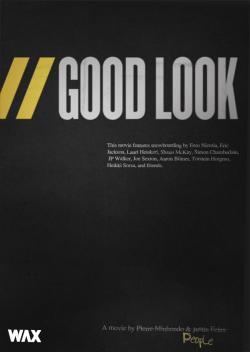 Good-Look_convert_20111023143136.jpg