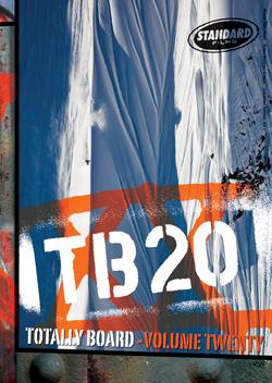 tb20_BD.jpg