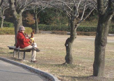 photo2014_01_07.jpg