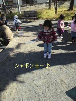2011111710570000.jpg
