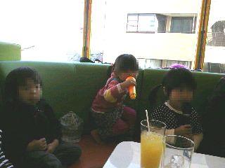 2011122112090000.jpg