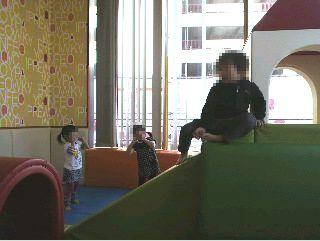2011122113210003.jpg