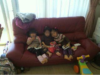 2011122911150001.jpg