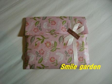 2011_0918_222936-CIMG1033.jpg
