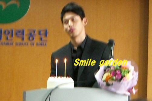 2011_0919_102814-CIMG1045-1.jpg