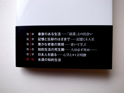 R0017047.jpg