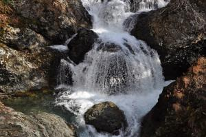 ブログ写真三階の滝