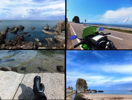 yamagataR7.jpg