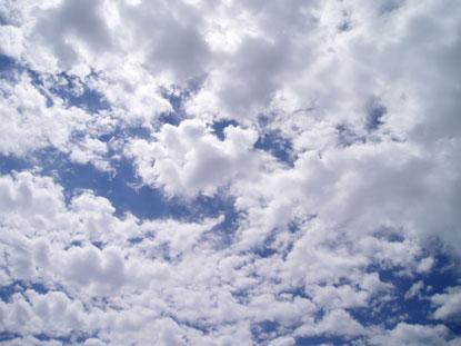 BI-Clouds-Weather_1.jpg