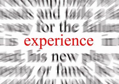 experience1.jpeg