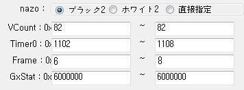 20120804184837bb7.jpg