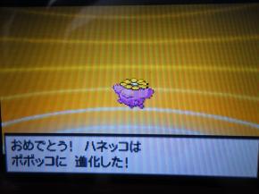 ヒロさん+002_convert_20120805192640