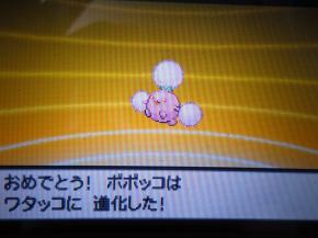 ヒロさん+003_convert_20120805192702