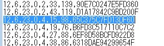 20120903201013d39.png