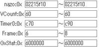 5874325b-s.jpg