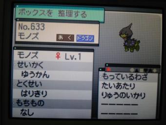 SH3F0040_convert_20130102195011.jpg