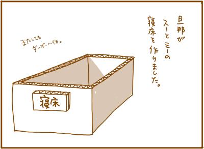0116_1.jpg