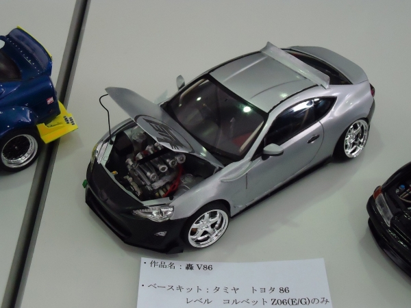 DSC04011.jpg