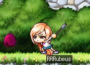 RRRubeus1-1.jpg