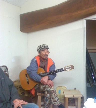 201111_1