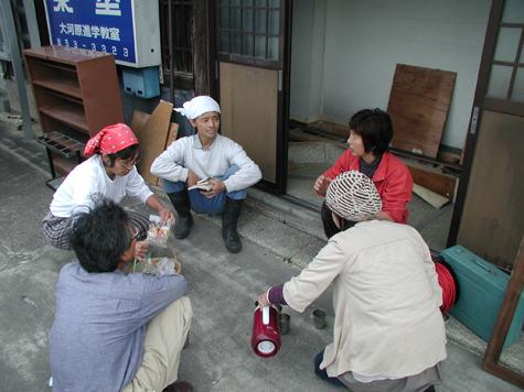 2011_10_13_2