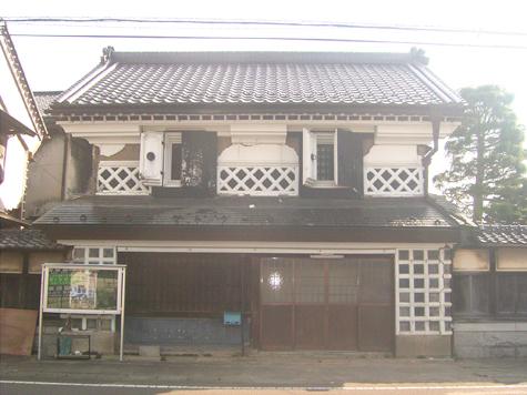 20111101_1