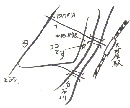 tetoteto_map