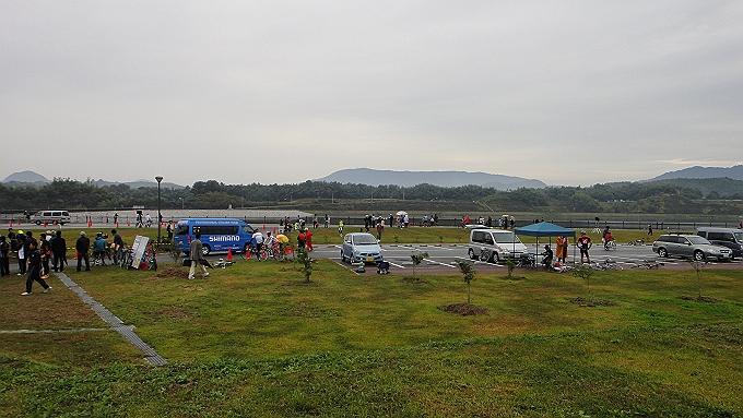 DSC02445-s.jpg