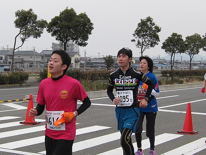 IMG_4181-s.jpg