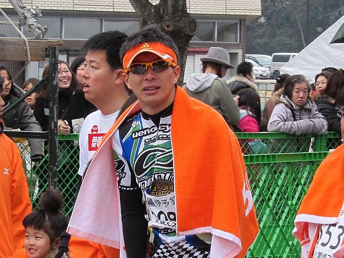 IMG_4194-s.jpg