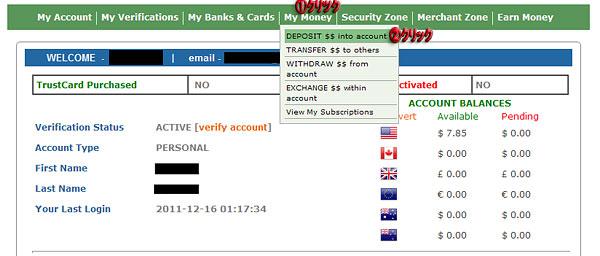 deposit1a.jpg