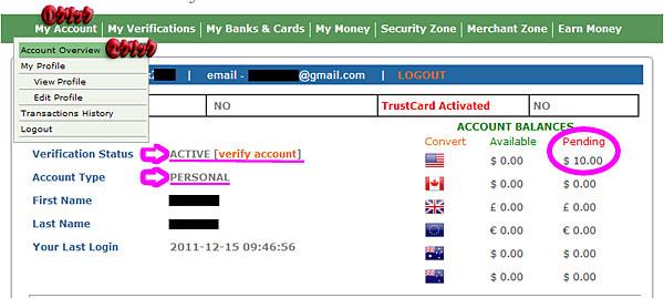 deposit8-1_20120209230826.jpg