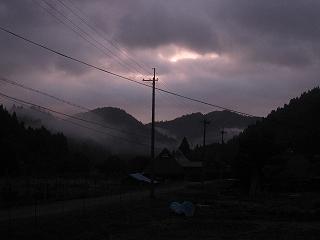 20110910,18,19生杉 011
