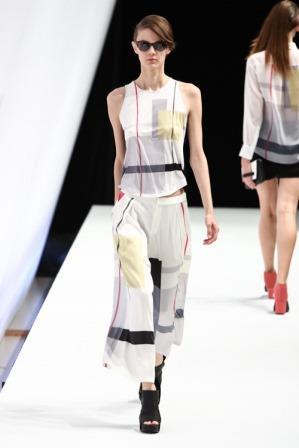 ロンシャンファッション2
