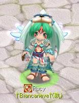 wk-angel
