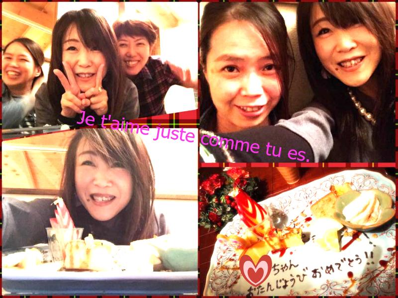 お誕生日笑顔_n