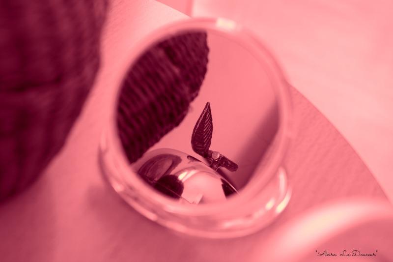 IMG_7684blog.jpg