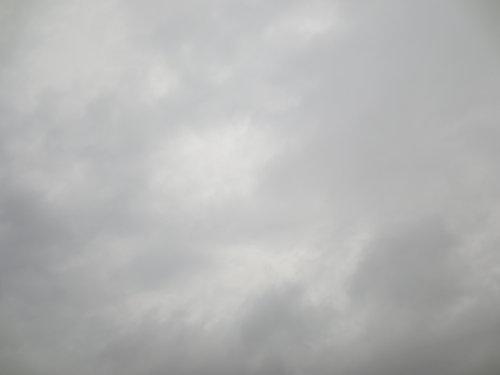 14.01.28.空