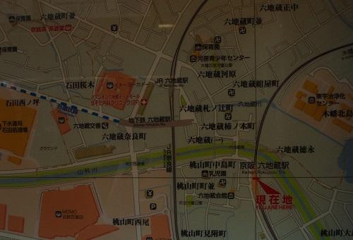 0694駅周辺地図