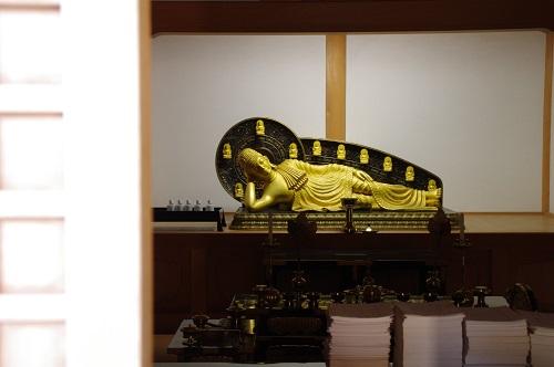 0739醍醐寺真如三昧耶堂