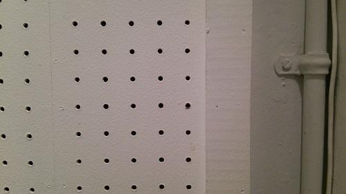 0645ナダール壁