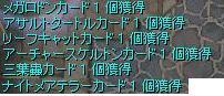 20120106_3.jpg